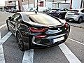BMWi8 DSCN1711 (14921119093).jpg