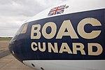 BOAC-Cunard Vickers VC10 G-ASGC, 2006.JPG