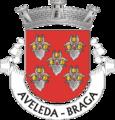 BRG-aveleda.png