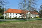 BTU Campus CB-Sachsendorf (Gebäude 14, front).png