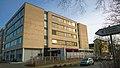 BWK Hamburg Neubau Zentrale Notaufnahme.jpg