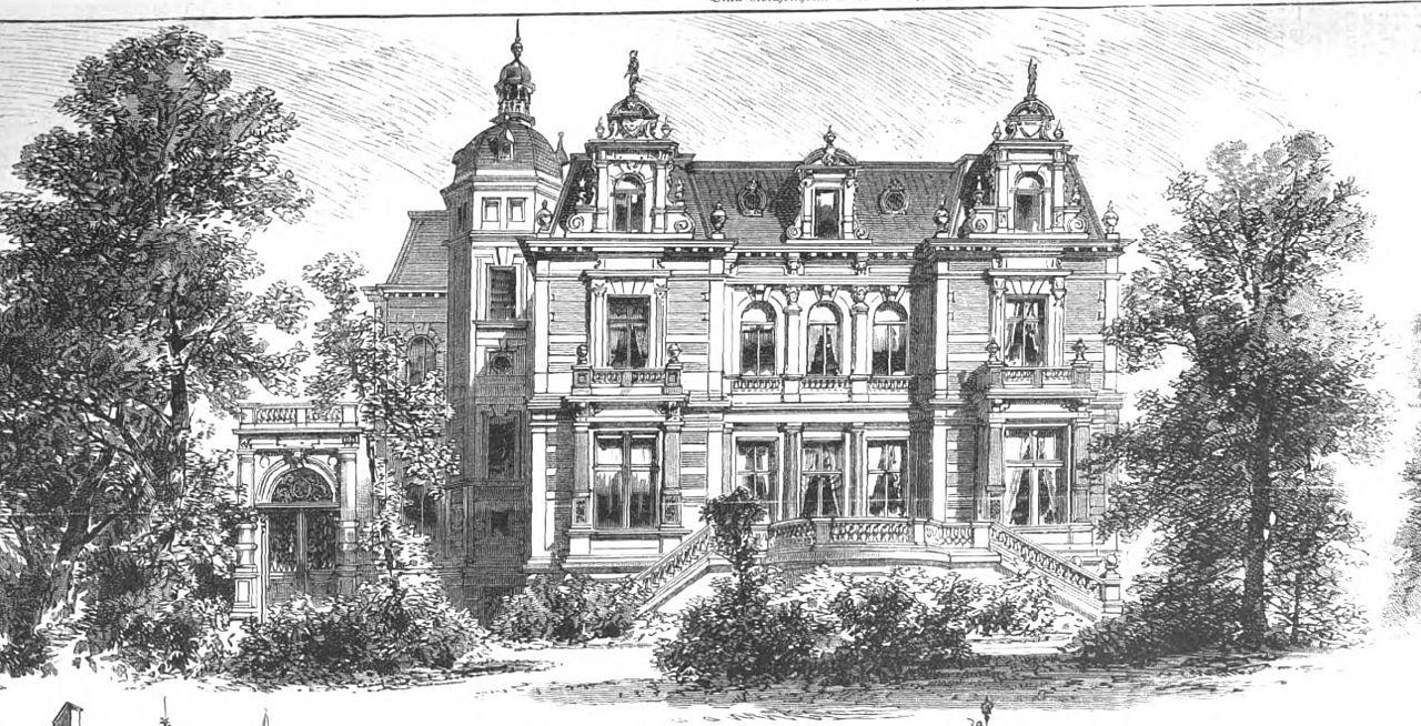 datei b rauchstr villa reichenheim illustrirte zeitung 1885 84 wikipedia. Black Bedroom Furniture Sets. Home Design Ideas