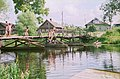 Ba-bridge-wooden-2001-july.jpg
