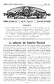 BaANH50091 Touring Club Argentino (febrero 1922. Num. 154. Año XIV-Tomo XIV).pdf
