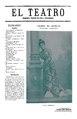 BaANH50100 El Teatro Abril 18 de 1901 (Año 1. Num. 2).pdf