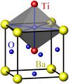 BaTiO3 oxygen coordination.png