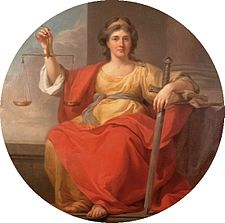 Bacciarelli Allegory of Justice.jpg