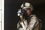 Back to Basics, Infantrymen sharpen skills in Spain 150809-M-QL632-008.jpg