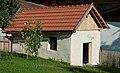 Backofen beim Widum Baumkirchen.jpg