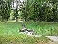 Bad-homburg-kurpark-stahlbrunnen-001.jpg