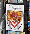 Bad Bergzabern Postkarte mit Wappen.jpg