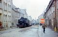 Bad Doberan Molli 1985 0069.png