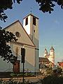 Bad Gandersheim Kirche kath.JPG