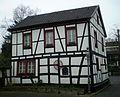 Bad Honnef Rommersdorfer Straße 79.jpg