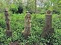 Bad Krozingen - Skulpturen Park - panoramio - Baden de (16).jpg
