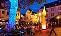 Bad Mergentheim leuchtet. 01.jpg