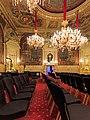 Baden-Baden 10-2015 img61 Casino.jpg