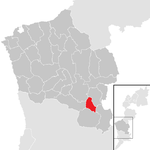 Badersdorf in the OW.png district