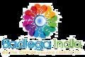 Badlega India.png