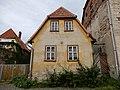 Badstuben 4 (Ballenstedt) 01.jpg