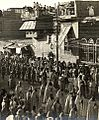 BaghdadCorpus1920.jpg