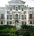 Bagheria (Pa) - Villa Lanza di Trabia.jpg