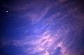 Bahamas 1989 (497) Abendhimmel (24386762734).jpg
