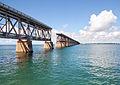 Bahia Honda Rail Bridge 9460.jpg