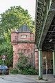 Bahnbrücke Alsterdorf 03.jpg