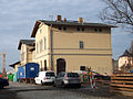 Bahnhof Weinböhla 02.jpg