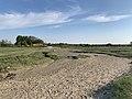 Baie Authie - Fort-Mahon-Plage (FR80) - 2021-05-29 - 14.jpg