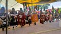 Baile santiagueros.jpg