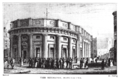Baines 1835-Exchange, Manchester.png