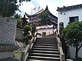 Baisui Palace 02.jpg