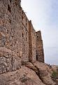 Bait Baws, Yemen (14386580474).jpg