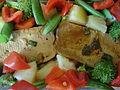 Baked Hawaiian Tofu (127091974).jpg
