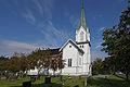 Bakke kirke TRS.jpg