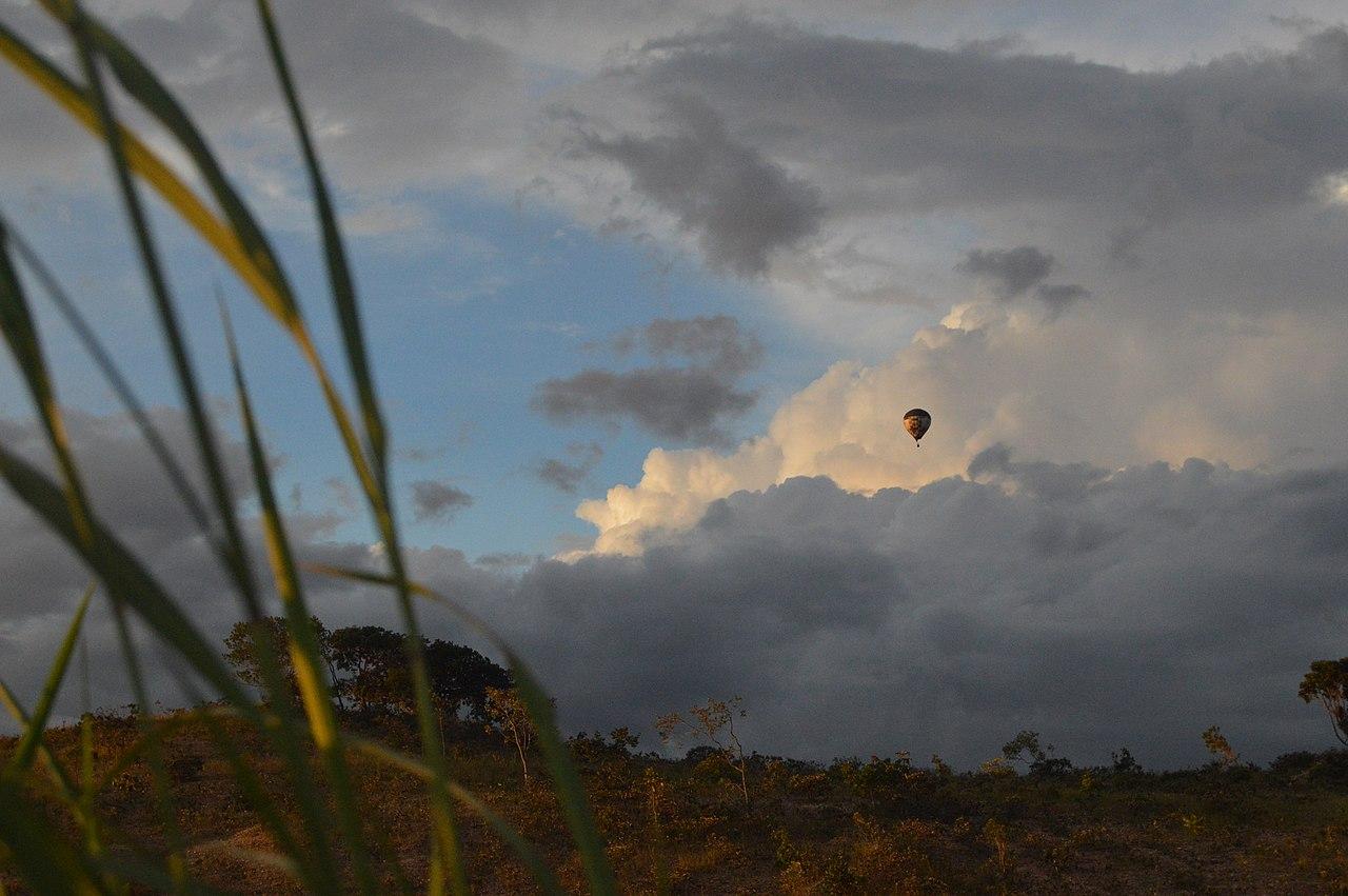 Balão na Chapada.jpg