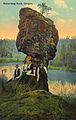 Balancing Rock on the Willamette River (3230112750).jpg