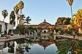 Balboa Park, San Diego, CA, USA - panoramio (131).jpg