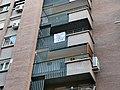 Balcón El futuro será feminista o no será-8M 2021 Madrid.jpg