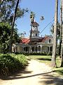 Baldwin's Queen Anne Cottage - Arcadia, CA.JPG
