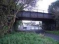 Balgreen Avenue - geograph.org.uk - 978886.jpg