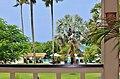 Bali - panoramio (18).jpg