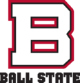 Ball State old wordmark.png