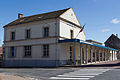 Ballancourt-sur-Essonne IMG 2287.jpg
