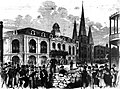 Ballou's Pictorial - New Orleans Vigilance Committee 1858 - crop illustration only.jpg