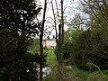 Balmont-Neuville - Étang, parc et bâtiments.jpg