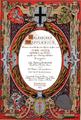 Baltisches Wappenbuch. 00. Title.png