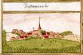Baltmannsweiler, Andreas Kieser.png